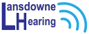 Landsdowne Hearing Aids | Philadelphia Hearing Solutions